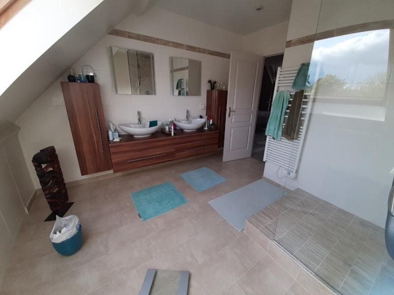 Vente de prestige maison / villa Saint germain en laye 1076000€ - Photo 4