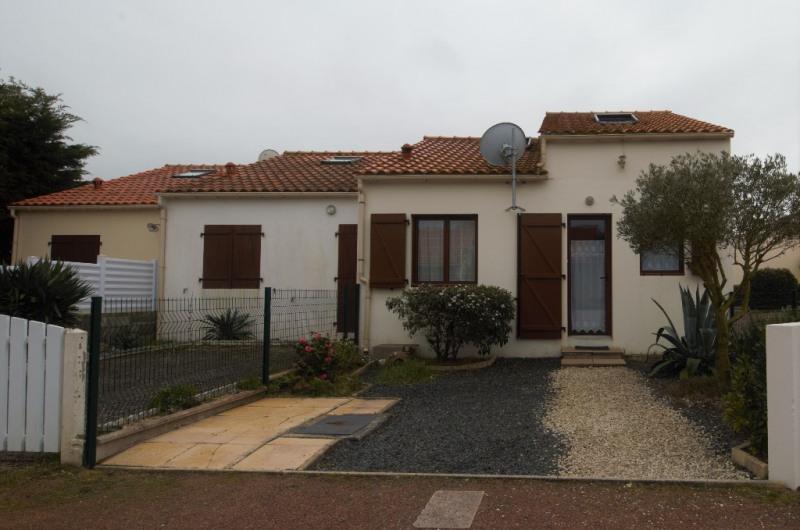 Vente maison / villa Saint hilaire de riez 194700€ - Photo 4