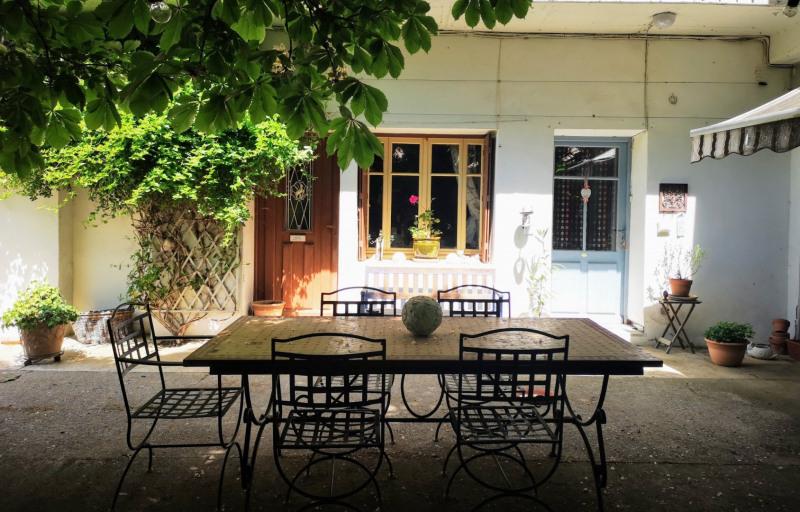 Vente maison / villa Orange 262500€ - Photo 2