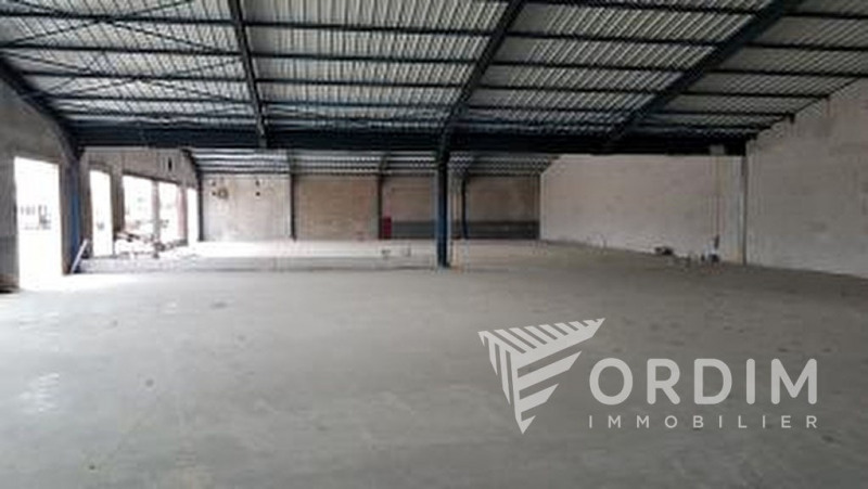 Location bureau Auxerre 12 160€ HC - Photo 12