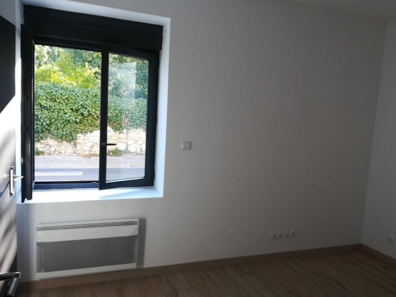 Venta  casa Montlouis sur loire 190500€ - Fotografía 3