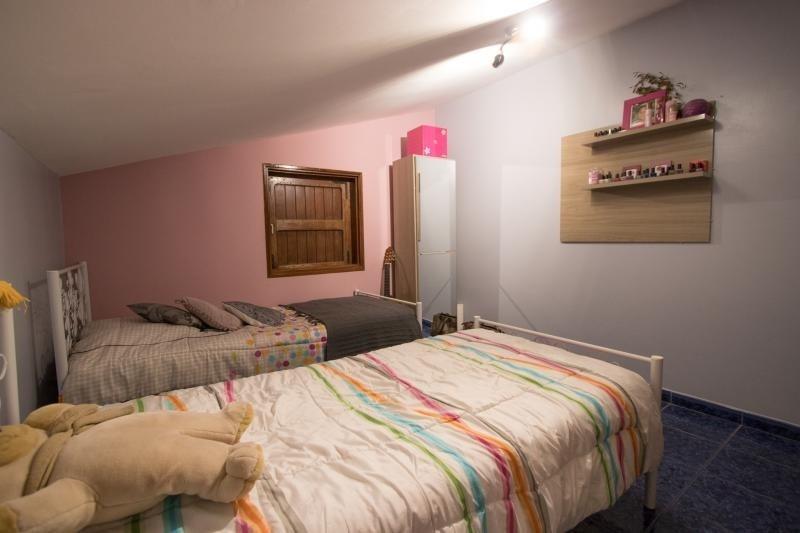 Vente maison / villa Tan rouge 335000€ - Photo 5