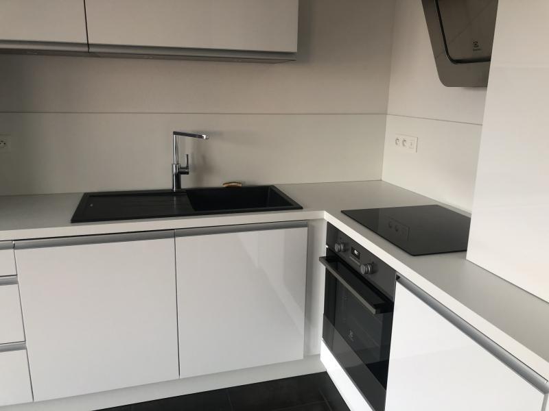 Rental apartment Entzheim 820€ CC - Picture 3