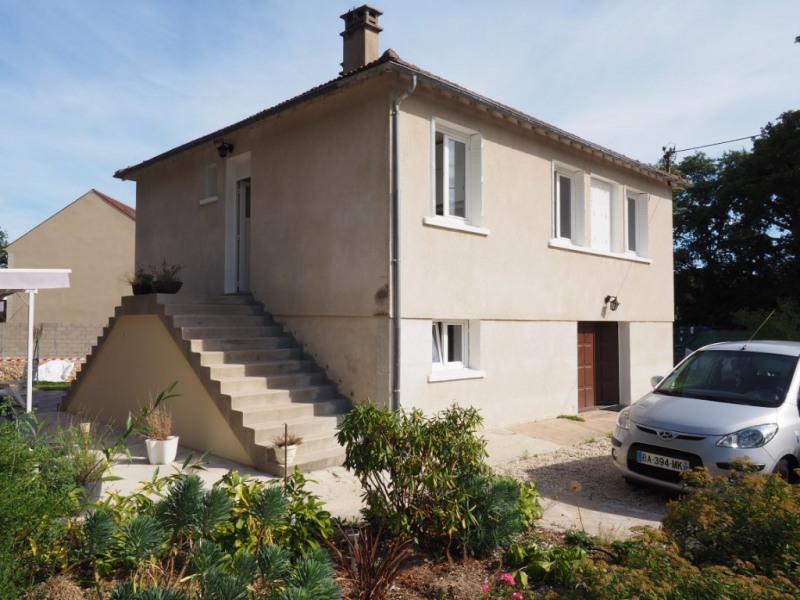 Sale house / villa Dammarie les lys 249000€ - Picture 1
