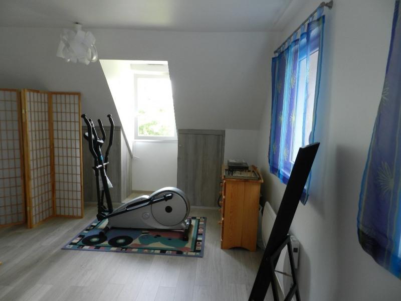 Vente maison / villa Chaumont en vexin 440000€ - Photo 6