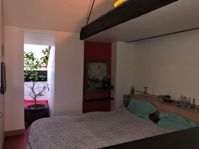 Vente maison / villa St leu la foret 376980€ - Photo 8