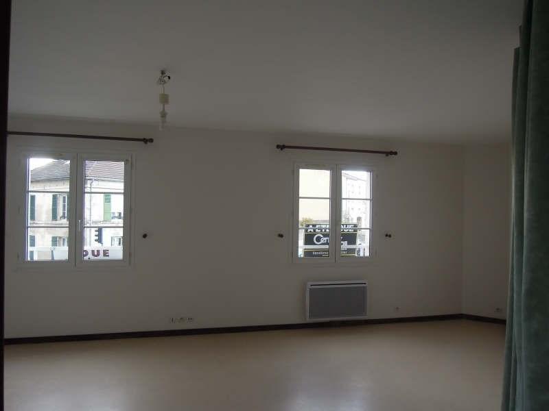 Location appartement Crepy en valois 490€ CC - Photo 3