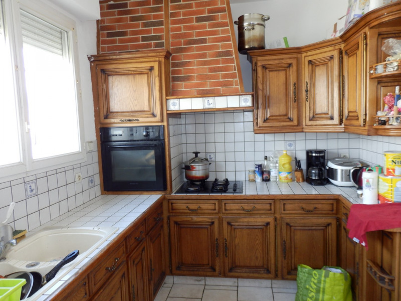 Sale house / villa Angers 325 500€ - Picture 5