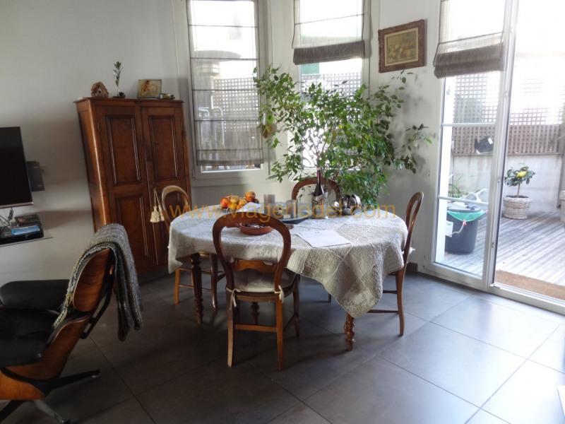 Life annuity house / villa Perpignan 65000€ - Picture 2