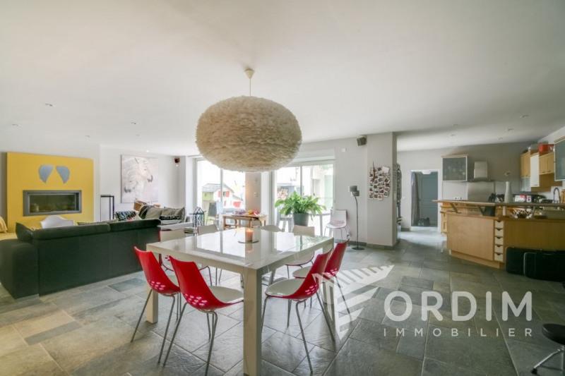 Vente maison / villa Auxerre 376000€ - Photo 2
