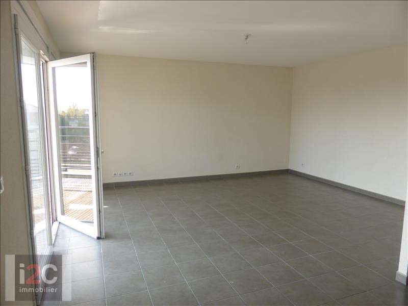 Location appartement Thoiry 1 627€ CC - Photo 3