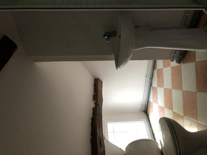 Vente appartement Vetheuil 63 500€ - Photo 5