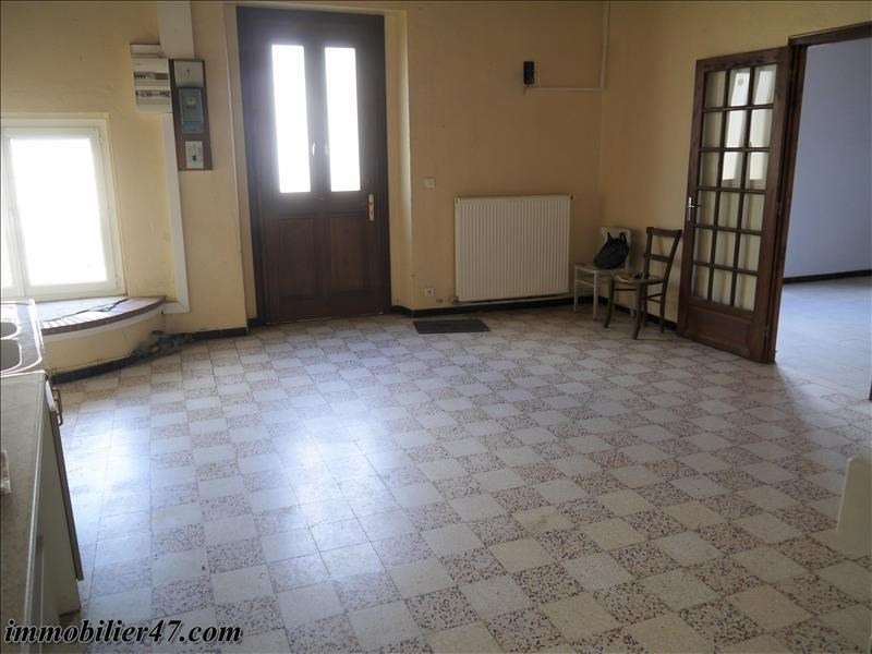 Sale house / villa Colayrac st cirq 99 000€ - Picture 6