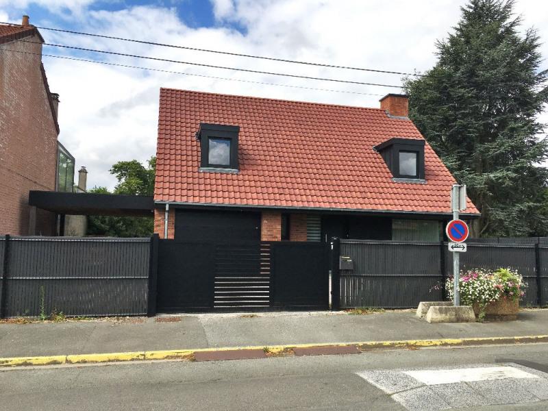Location maison / villa Aubers 1415€ CC - Photo 1