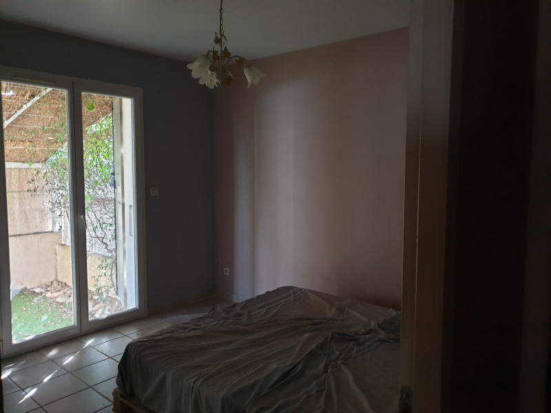 Sale house / villa Beaucaire 227 900€ - Picture 7