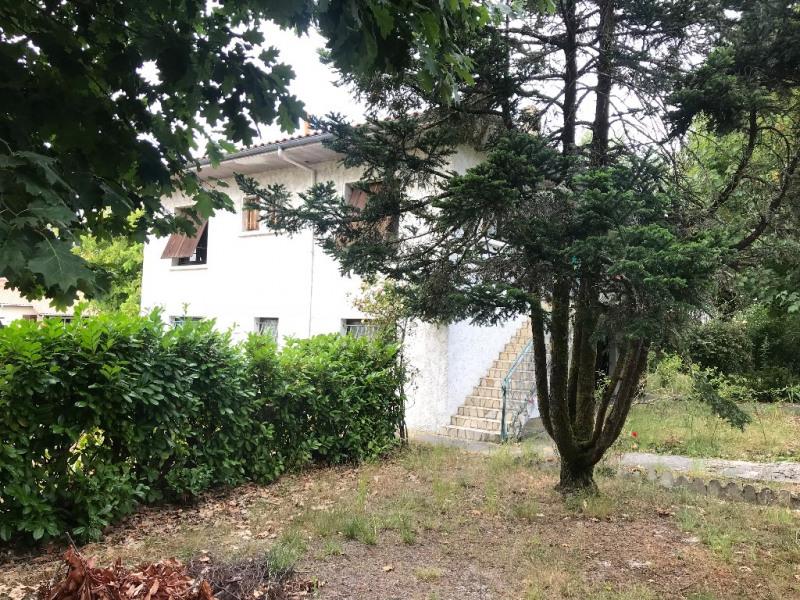 Produit d'investissement maison / villa Sanguinet 275000€ - Photo 6