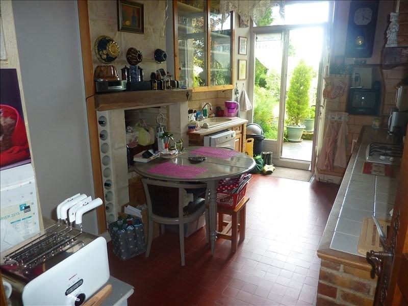 Vente maison / villa Villers cotterets 332000€ - Photo 5