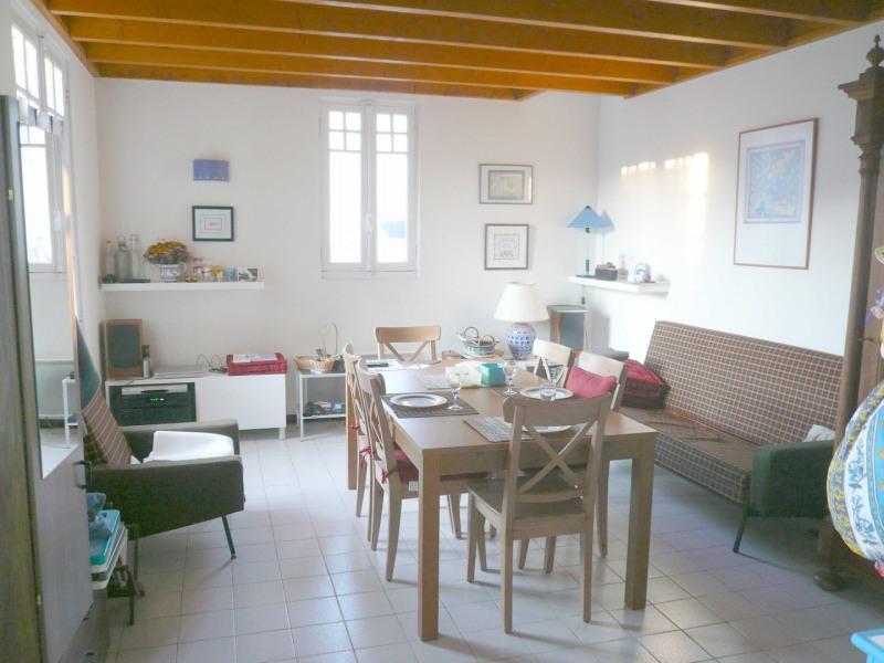 Location vacances maison / villa Pornichet 579€ - Photo 2