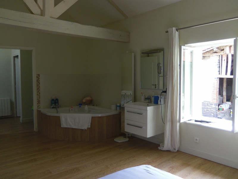 Продажa дом St ignat 239000€ - Фото 3