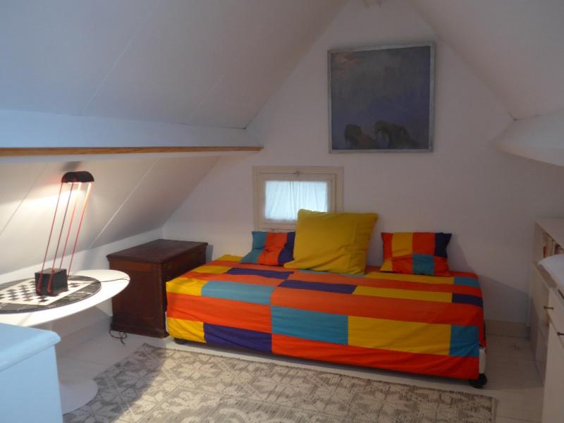 Venta  casa Le palais 212350€ - Fotografía 9