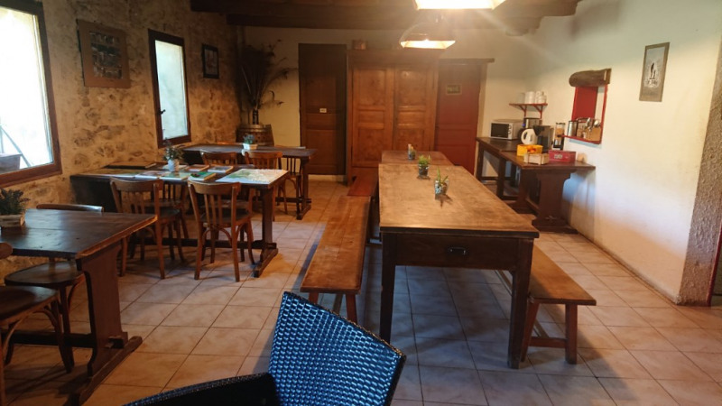 Verkoop van prestige  huis Lauris 1272000€ - Foto 7