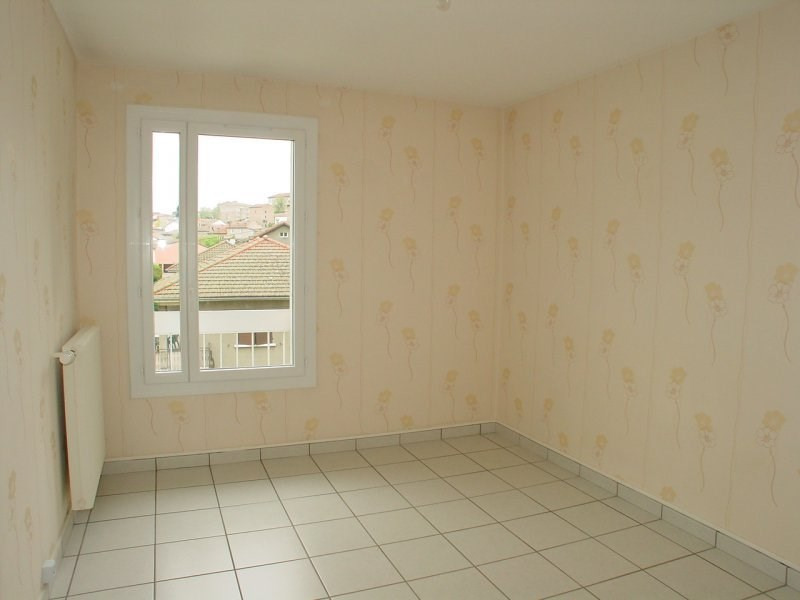 Rental apartment Dunieres 500€ CC - Picture 7