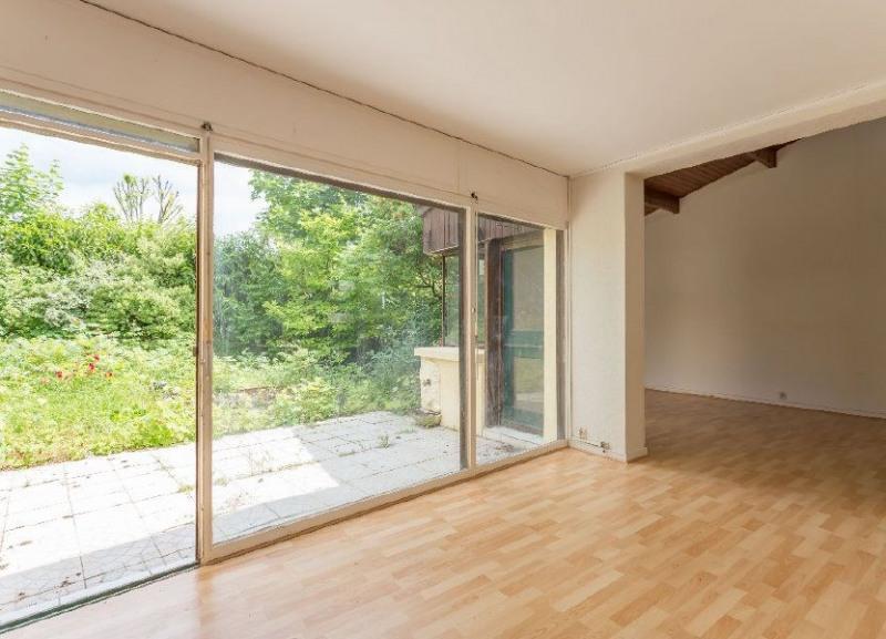 Vente maison / villa Épinay-sous-sénart 236500€ - Photo 5