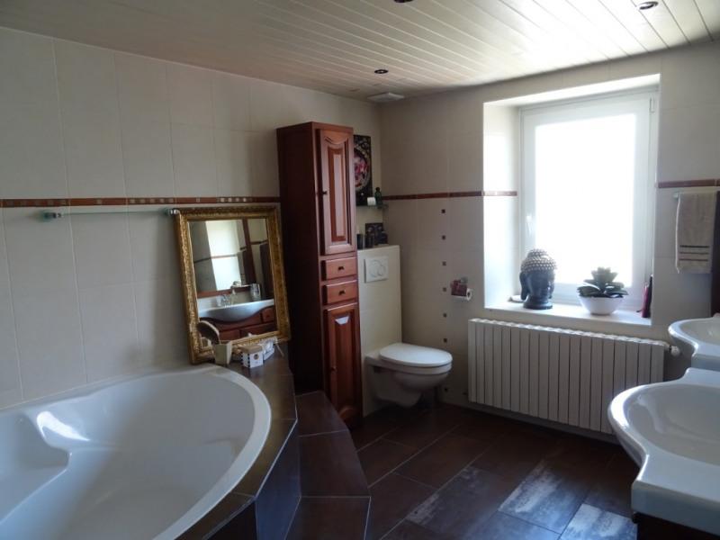 Immobile residenziali di prestigio casa Reignier 575000€ - Fotografia 6