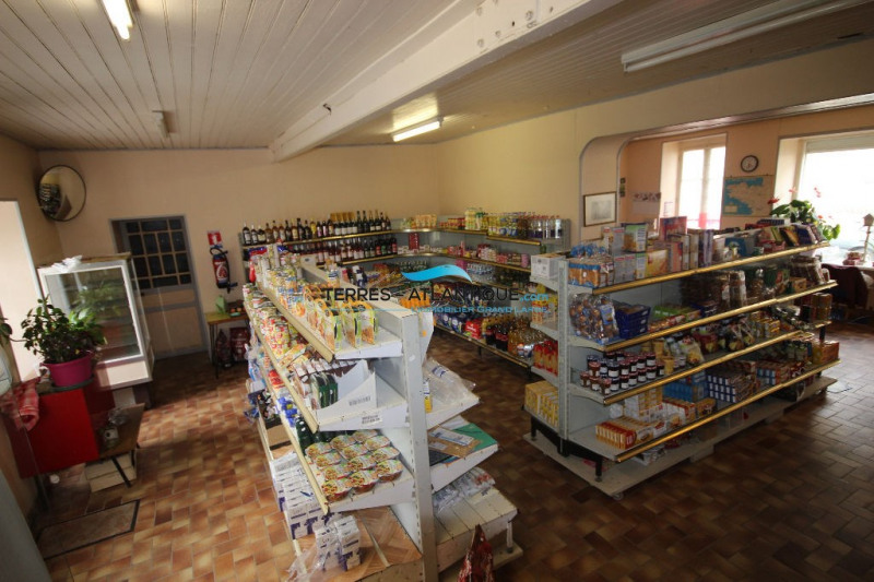 Vente local commercial Le trevoux 156 000€ - Photo 5