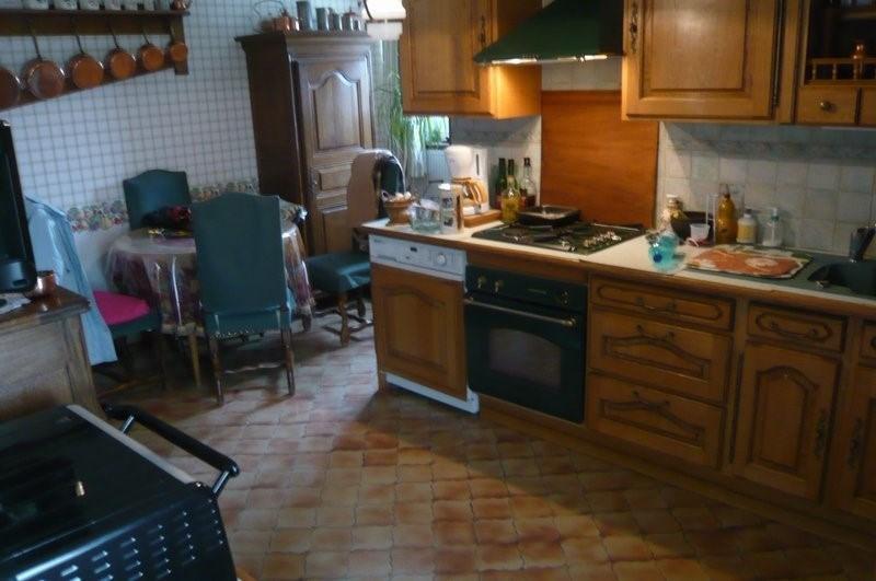 Vente appartement Caen 355000€ - Photo 4