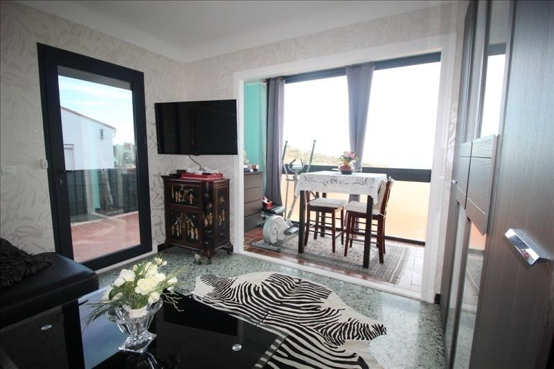 Vente maison / villa Port vendres 370 000€ - Photo 3