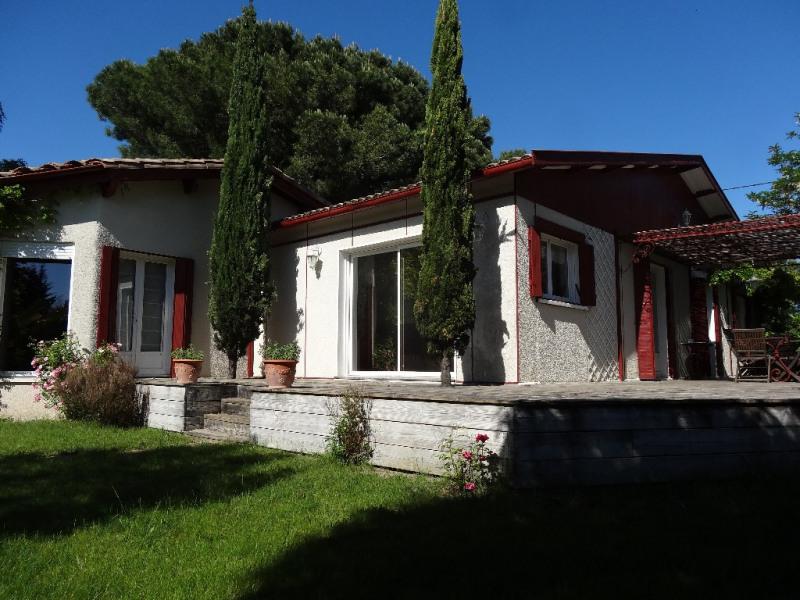 Sale house / villa Bram 222000€ - Picture 3