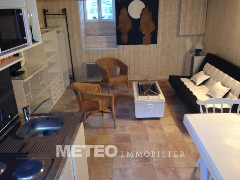 Verkauf mietshaus Les sables d'olonne 1043000€ - Fotografie 3