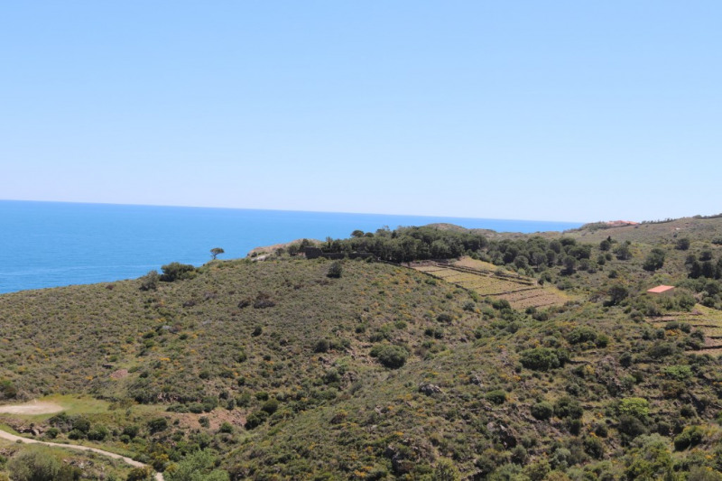 Vente appartement Banyuls sur mer 134 000€ - Photo 10