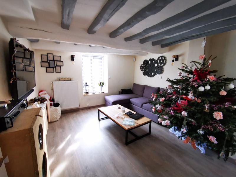 Vente maison / villa Cormeilles en vexin 209000€ - Photo 2