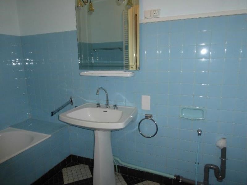 Location appartement Vichy 820€ CC - Photo 6