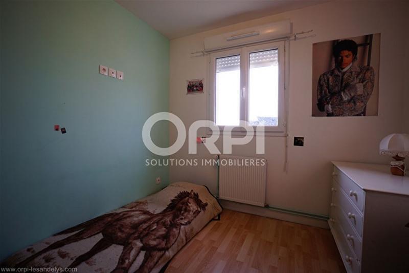 Vente maison / villa Les andelys 194000€ - Photo 7