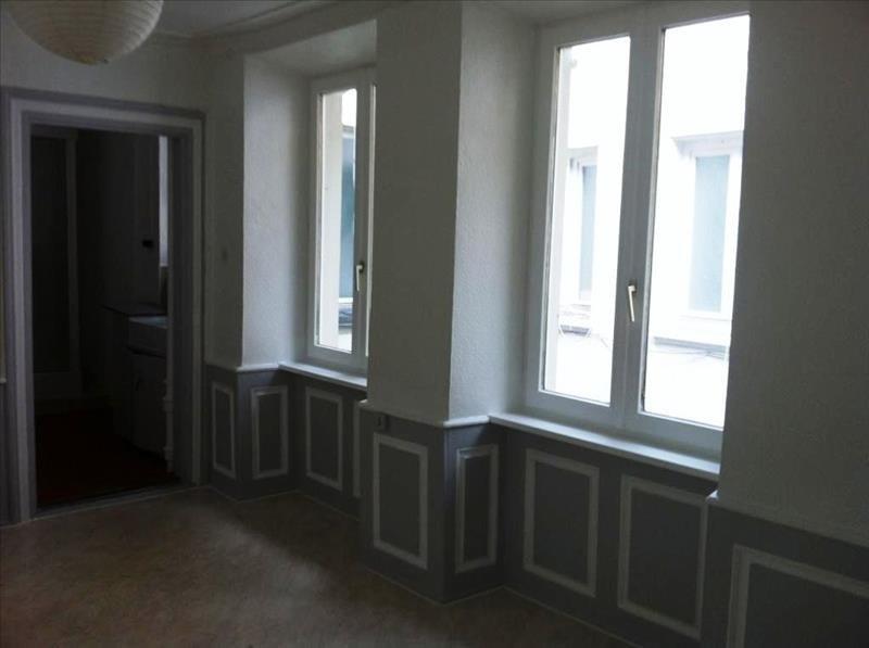 Location appartement Strasbourg 405€ CC - Photo 2