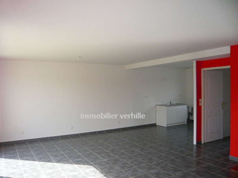Rental house / villa Strazeele 784€ CC - Picture 2