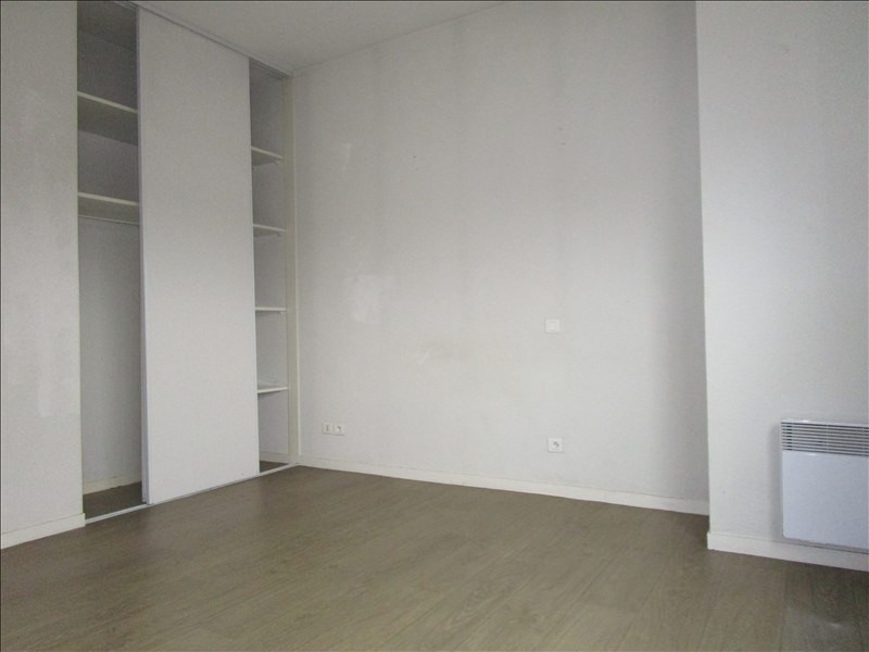 Location appartement Tarbes 510€ CC - Photo 2