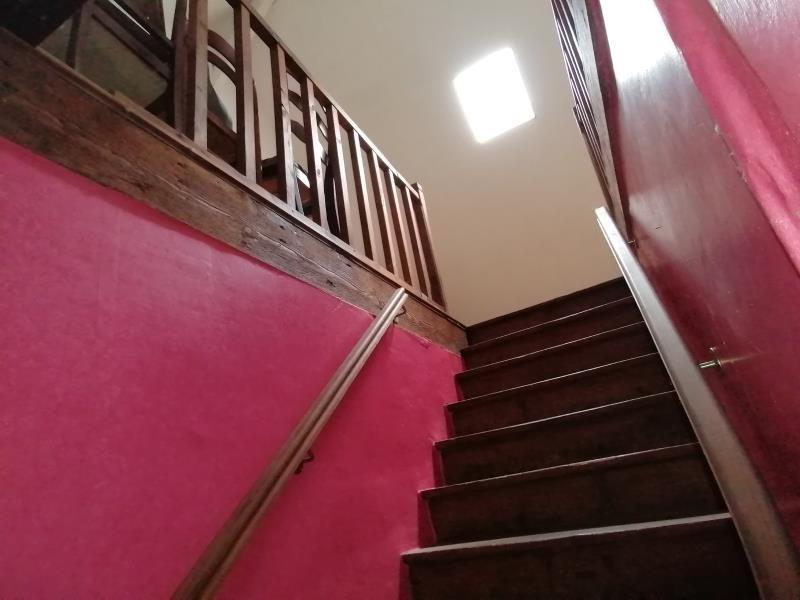 Sale house / villa Cagnicourt 97000€ - Picture 6