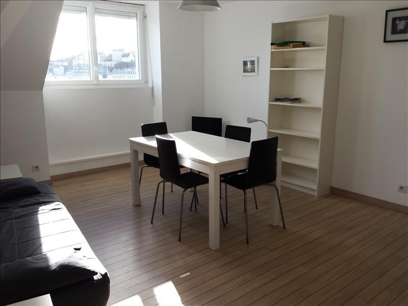 Vente appartement Audierne 121800€ - Photo 3