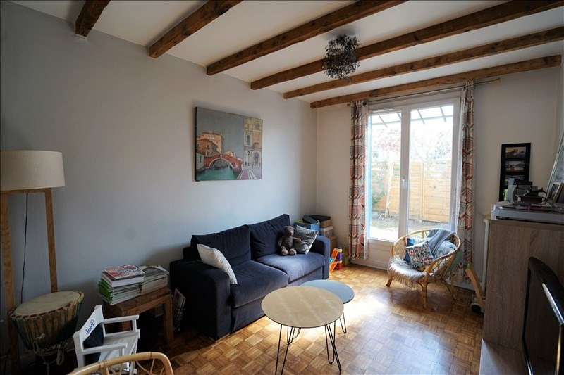 Sale house / villa Bois colombes 590 000€ - Picture 3