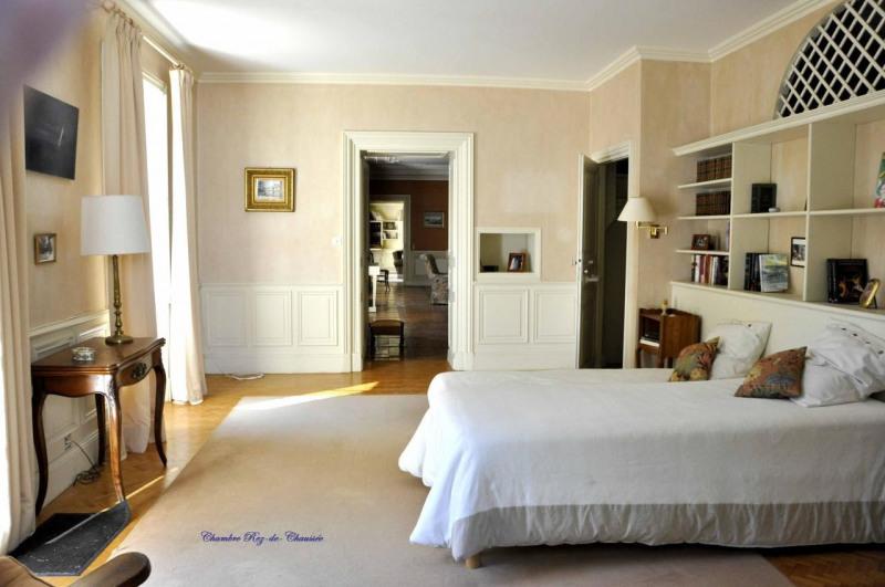 Vente de prestige maison / villa Genté 682500€ - Photo 22