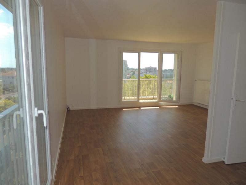 Vente appartement Royan 208000€ - Photo 10
