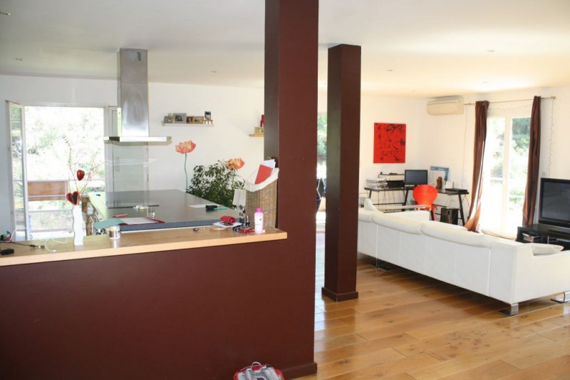 Vente de prestige maison / villa Collioure 650 000€ - Photo 2