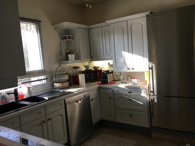 Venta  casa Croissy sur seine 845000€ - Fotografía 4