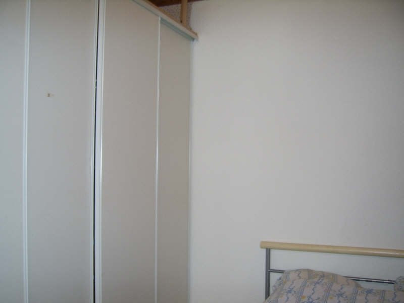 Vente appartement Nimes 53 000€ - Photo 4