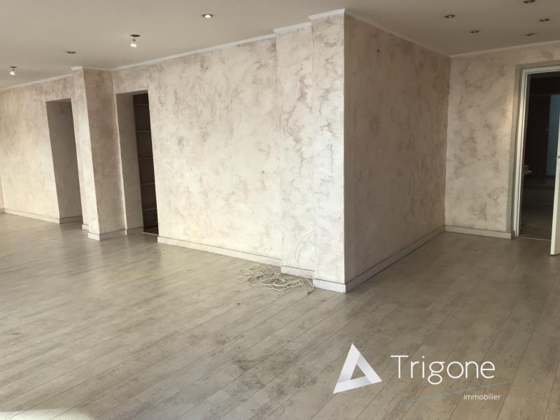 Vente immeuble Armentieres 119500€ - Photo 2