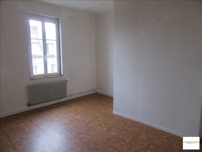 Location appartement La mailleraye sur seine 693€ CC - Photo 4